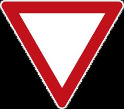 Zeichen_205_Vorfahrt_gewaehren