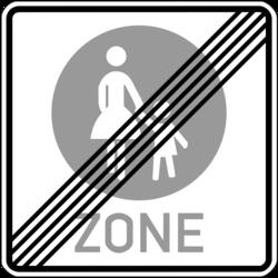Zeichen_2422_Ende_einer_Fussgaengerzone
