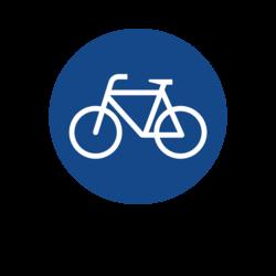 Zeichen_2441_Beginn_einer_Fahrradstrasse