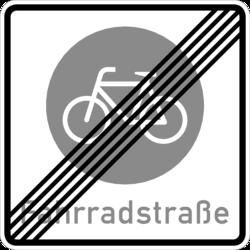 Zeichen_2442_Ende_einer_Fahrradstrasse