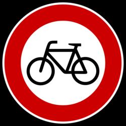 Zeichen_254_Verbot_fuer_Radverkehr