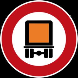 Zeichen_261_Verbot_fuer_kennzeichnungspflichtige_Kraftfahrzeuge_mit_gefaehrlichen_Guetern